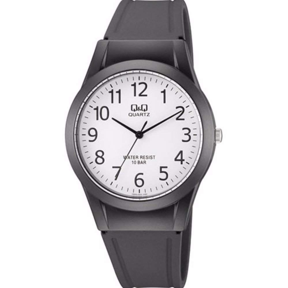 Bargains4ever All Products Fossil Es3797 Jam Tangan Wanita Original Qq By Citizen Watch Co Japan Vq50j023y