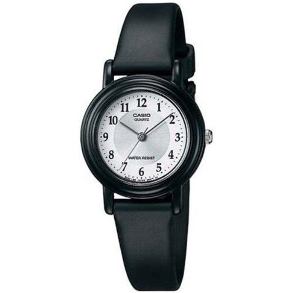 Casio LQ-139AMV-7B3LDF Original & Genuine Watch