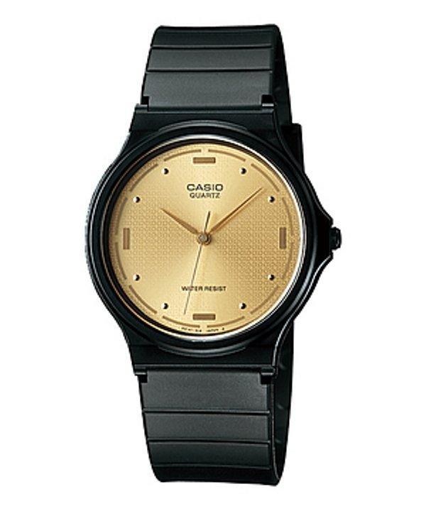 Casio MQ-76-9ALDF Original & Genuine Watch