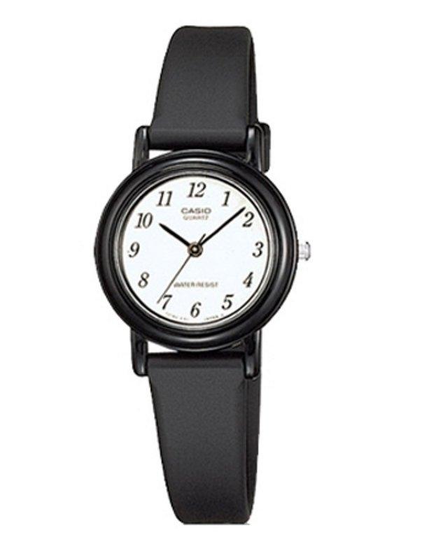 Casio LQ-139BMV-1BLDF Original & Genuine Watch