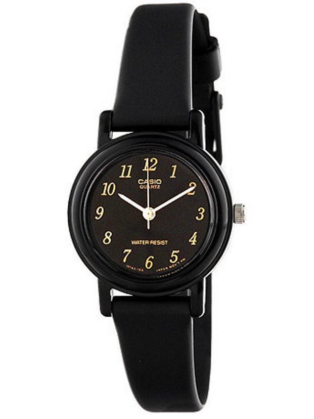 Casio LQ-139AMV-1LDF Original & Genuine Watch