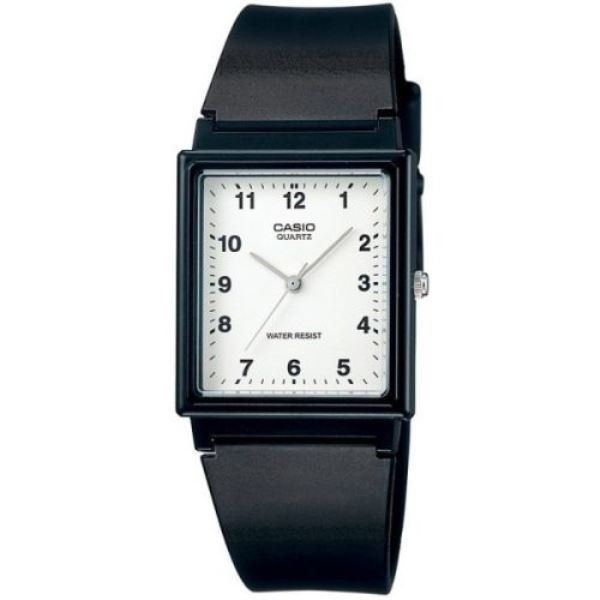 Casio MQ-27-7BDF Original & Genuine Watch