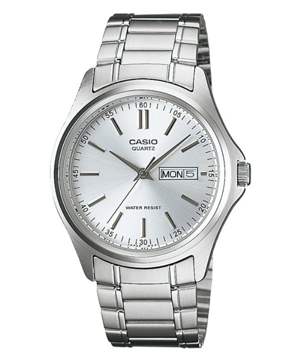 Casio MTP-1239D-7ADF Original & Genuine Watch