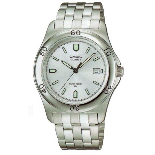 Casio MTP-1213A-7AVDF Original & Genuine Watch