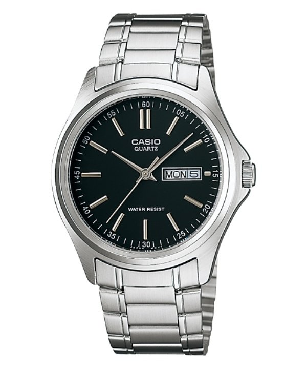 Casio MTP-1239D-1ADF Original & Genuine Watch