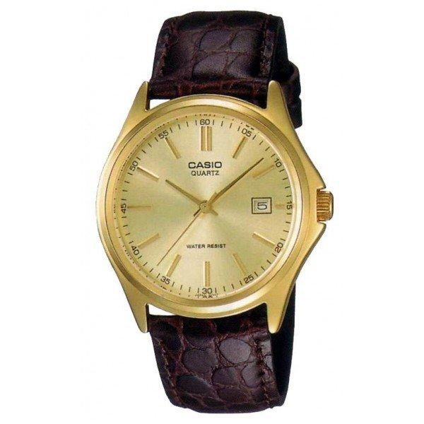 Casio MTP-1183Q-9ADF Original & Genuine Watch
