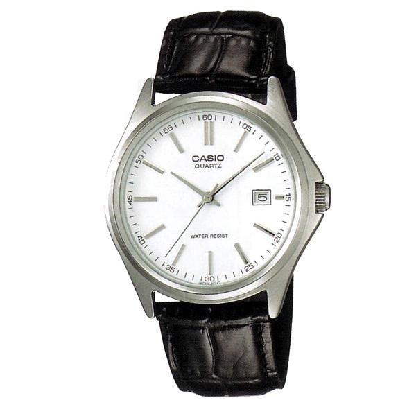 Casio MTP-1183E-7ADF Original & Genuine Watch