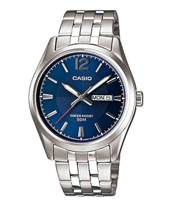 Casio MTP-1335D-2AVDF Original & Genuine Watch
