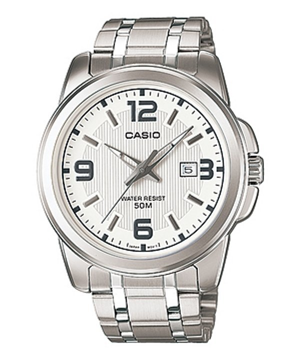 Casio MTP-1314D-7AVDF Original & Genuine Watch
