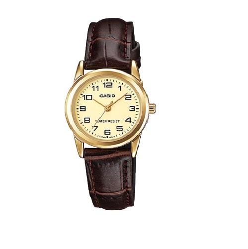 Casio LTP-V001 Series Original & Genuine Watch