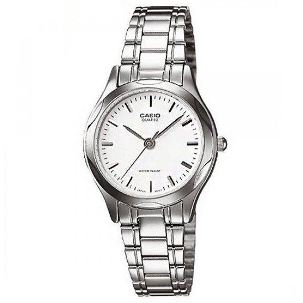 Casio LTP-1275D-7ADF Original & Genuine Watch