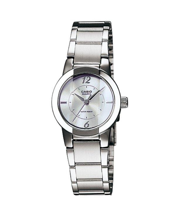 Casio LTP-1230D-7CDF Original & Genuine Watch
