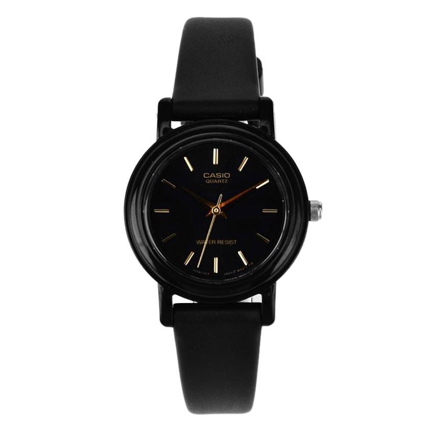 Casio LQ-139EMV-1ALDF Original & Genuine Watch