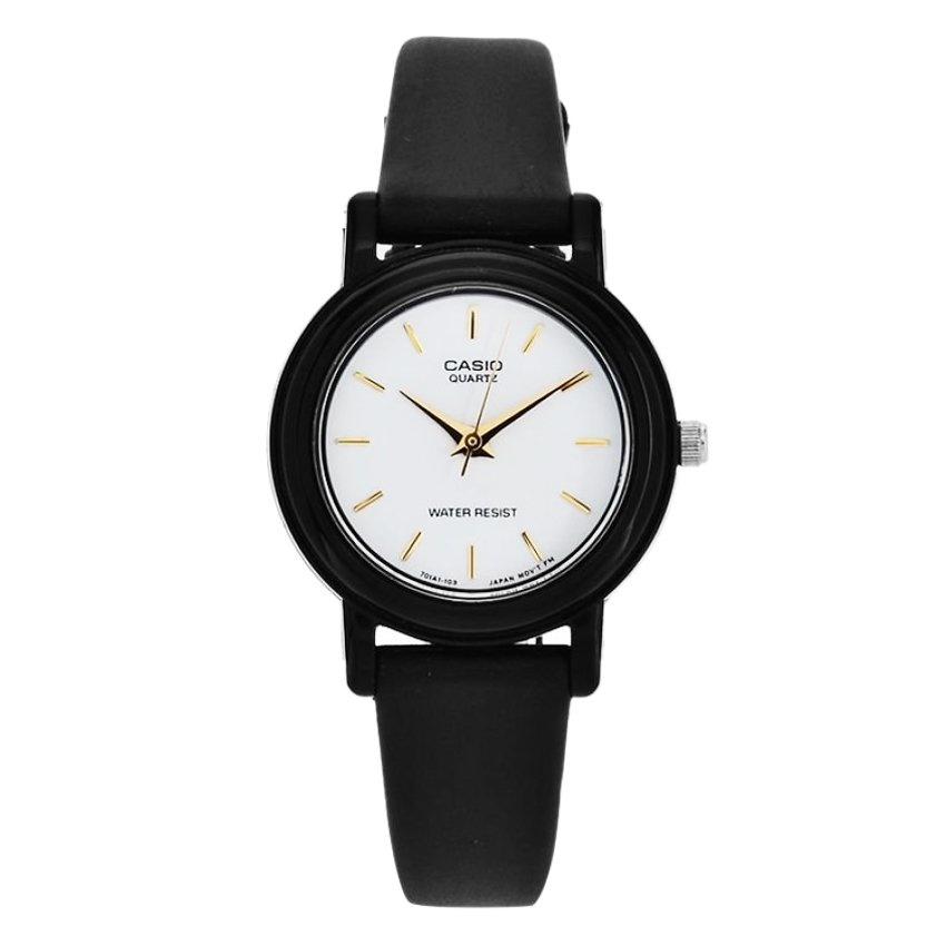 Casio LQ-139EMV-7ALDF Original & Genuine Watch
