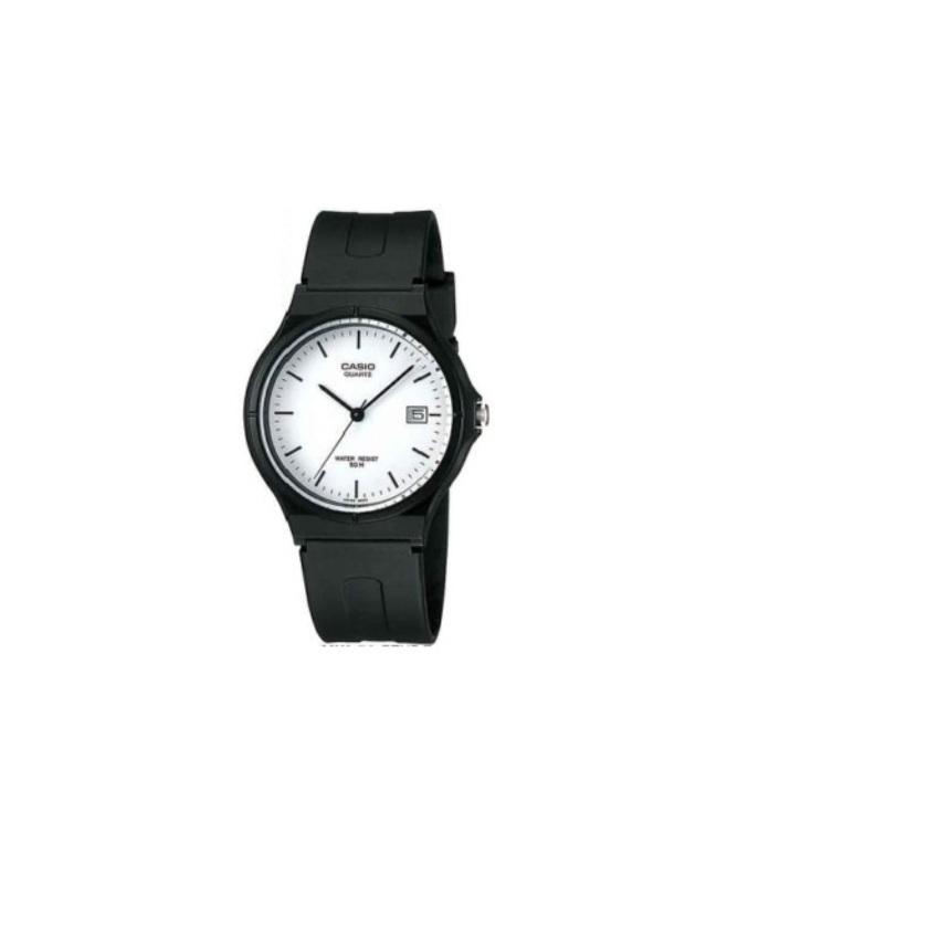 Casio MW-59 Series Original & Genuine Watch