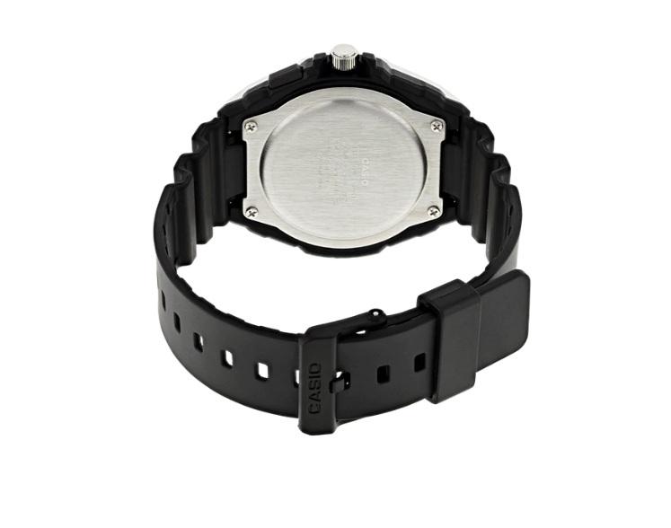 Casio MWC-100H Series Original & Genuine Watch