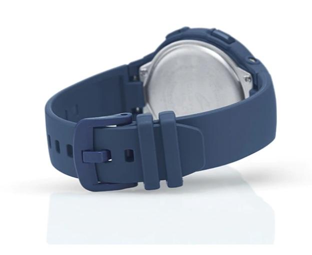 Casio Baby-G/G-Squad Bluetooth Watch BSA-B100-2ADR / BSA-B100-2AD / BSA-B100-2A / BSA-B100-2 / BSA-B100